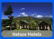 Nature Hotels